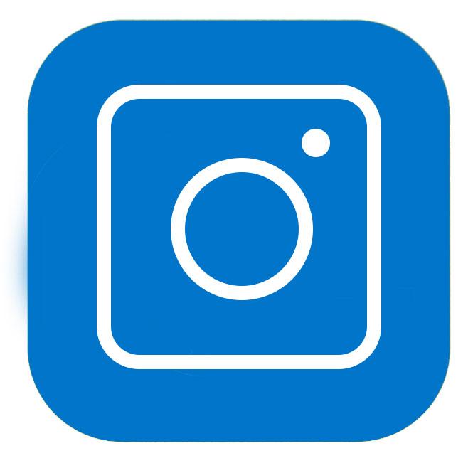 DEKK instagram