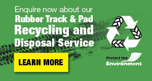 Recycling and Disposal Service