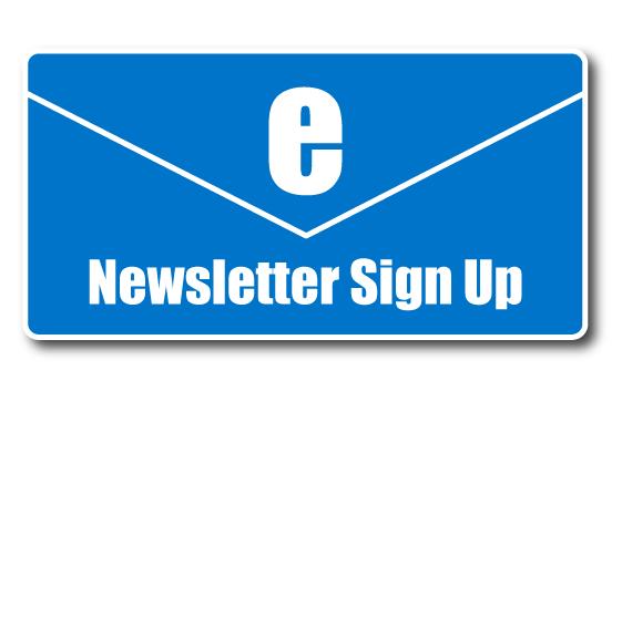DEKK eNewsletter Sign Up
